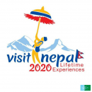 Visit Nepal 2020 - Lifetime Experience